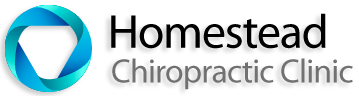 Homestead Chiropractic Clinic